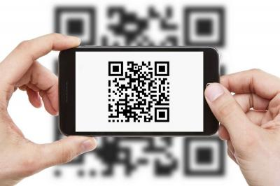 QR PAYMENT FOR PUBLIC SERVICES IS AVAILABLE IN PUBLIC SERVICE CENTERS (PSC)